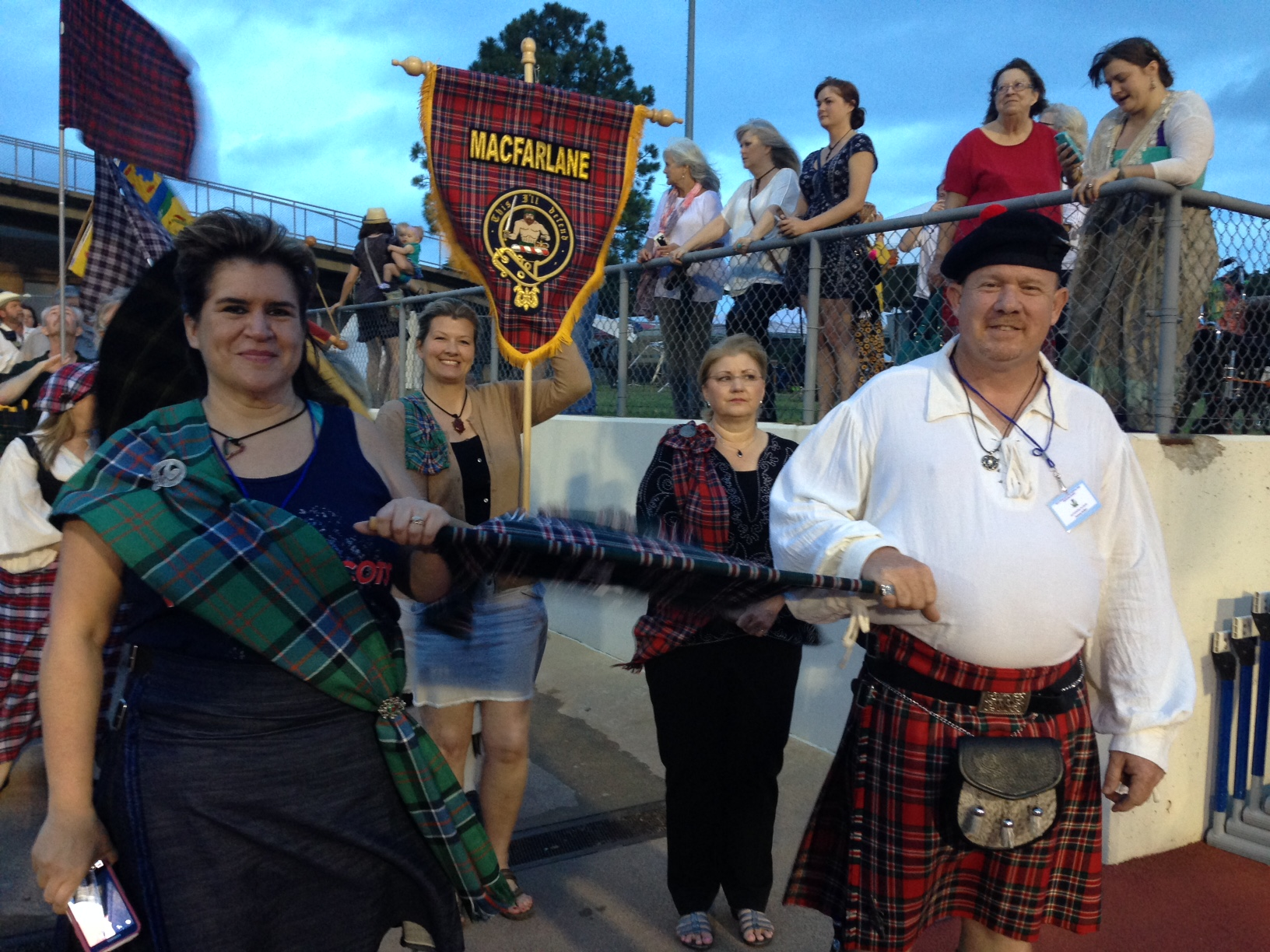 2015_Clan_parade_in_Arlington_TX.jpg